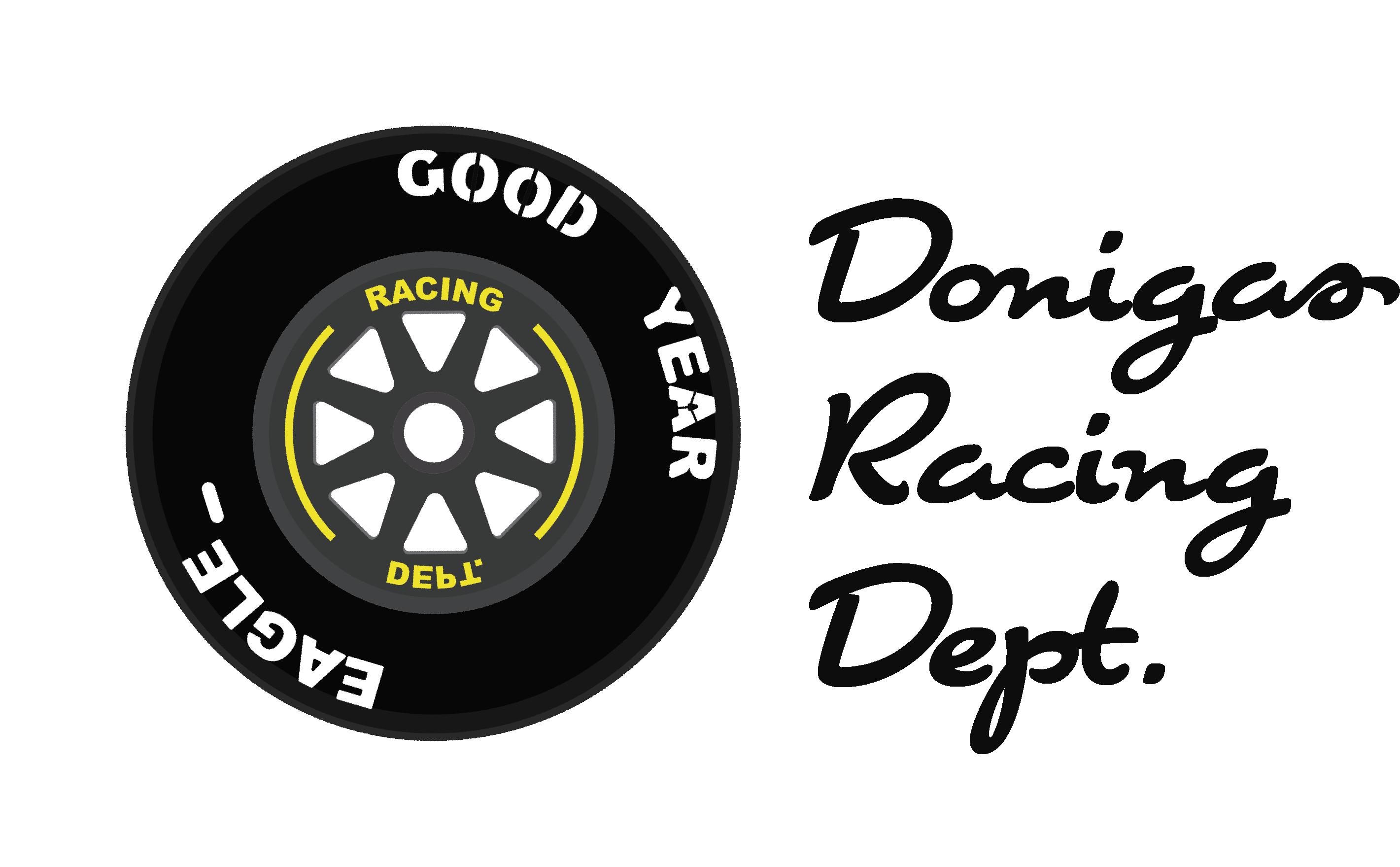 Donigas Racing Dept